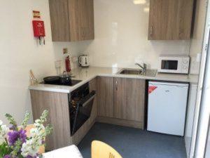 Kitchen-Photo